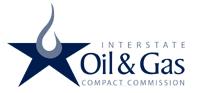 IOGCC_logo