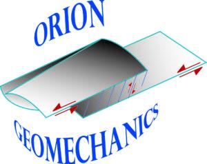orionlogoart-color